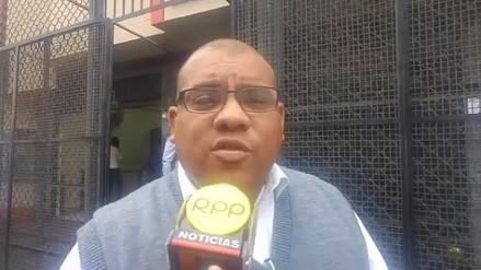 Mototaxistas esperan pronunciamiento del PJ sobre Acción de Amparo