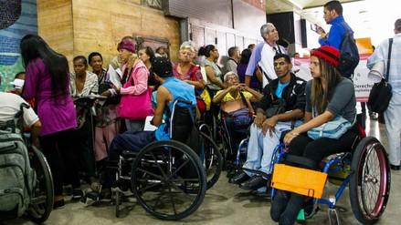 """Venezuela   Pacientes con enfermedades crónicas ruegan por medicinas: """"Miles están muriendo"""""""