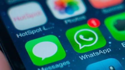 Marruecos   Juez decide que una conversación de WhatsApp entre una mujer casada y un hombre no es adulterio