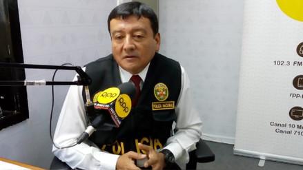 Arequipa: El 80% de adolescentes reportados como desaparecidos son casos de fuga