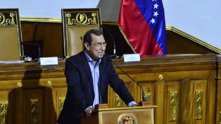 Hermano de Hugo Chávez dice que Estados Unidos asesinó al líder socialista