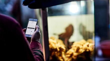 Uber: Somos una plataforma tecnológica para conectar personas, no una empresa de taxis