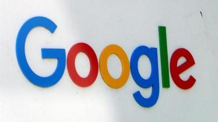 Google aseguró que no usará inteligencia artificial para crear armas