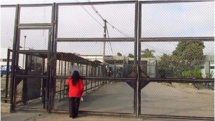 Dictan prisión preventiva a padrastro por abuso sexual en Trujillo