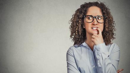 Ansiedad: ¿Qué es y cómo debemos manejarla?