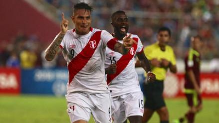 MisterChip: Selección Peruana estará en el séptimo lugar del ranking FIFA