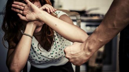 Víctimas de violencia doméstica no recibirán asilo en Estados Unidos