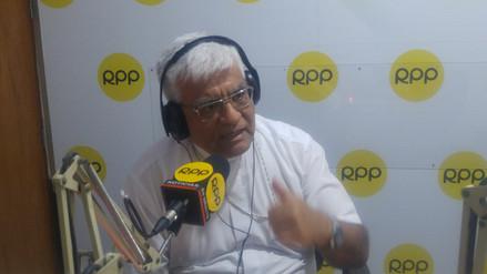 Arzobispo de Trujillo se pronuncia por caso de terramoza violada