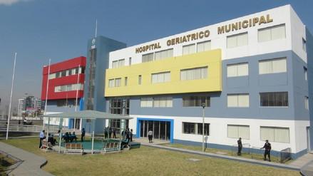 Arequipa: 72 mil pacientes de EsSalud serán atendidos en hospital municipal