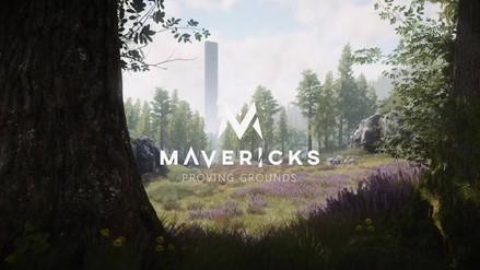 Se anuncia Battle Royale de 1000 jugadores en el E3 2018