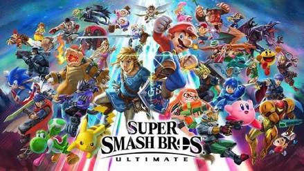 Este es el resumen del Nintendo Direct del E3 2018