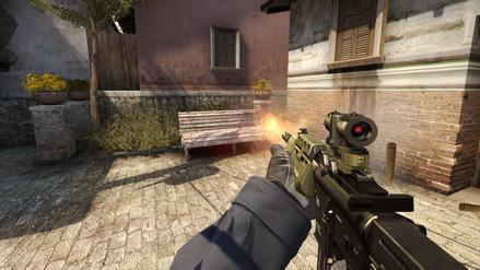 Hoy inicia la competencia mundial más grande de Counter Strike desarrollada en la región