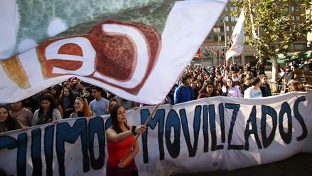 El asesinato de cinco mujeres en Chile en las últimas 36 horas preocupa al Gobierno de Piñera
