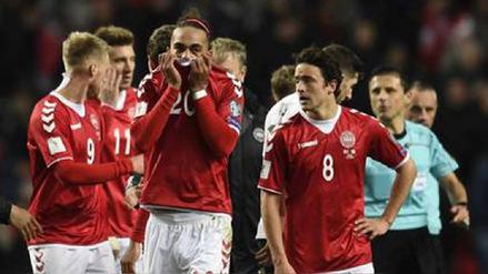 Selección de Dinamarca le exige un pago de 67000 euros a su capitán