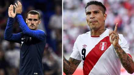 ¡Respect! El emotivo video de Francia dedicado a la Selección Peruana