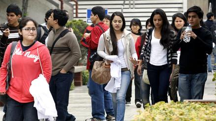 Universidad de Madre de Dios desata polémica al prohibir el ingreso con