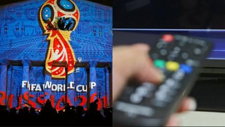 Día del Padre | ¿Los papás desean ver el Mundial esta fecha?