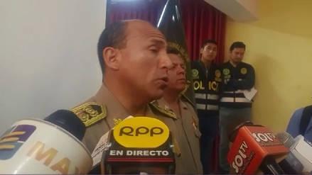 Sancionarán a policía que llevó mariachis y pidió la mano en comisaría