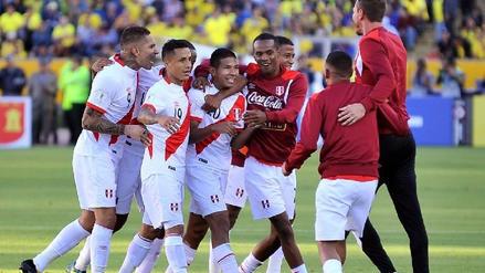 El emotivo video de la Selección Peruana a tan solo horas del debut ante Dinamarca