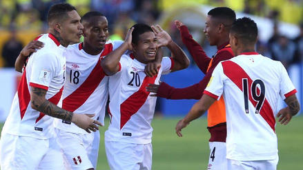 Perú vs. Dinamarca: La importancia del trabajo psicológico en la Selección Peruana