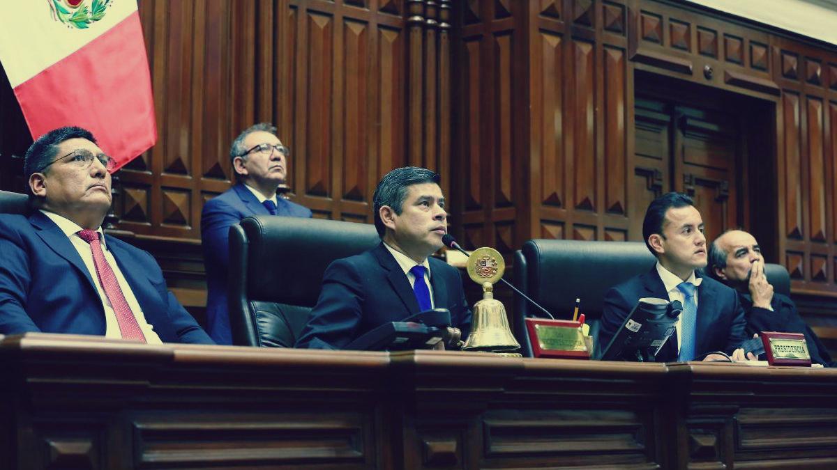 CPP: El objetivo de la ley de publicidad estatal es censurar de manera indirecta a la prensa