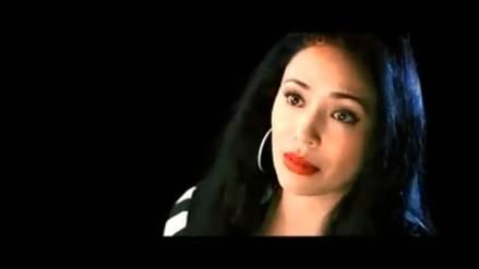 Selena Quintanilla: buscan las causas de su muerte en primer tráiler de su serie