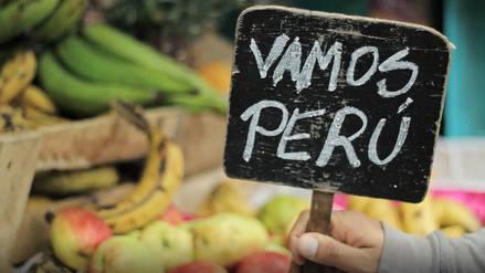 Rusia 2018: RPP presenta su canción del Mundial para alentar a la Selección Peruana