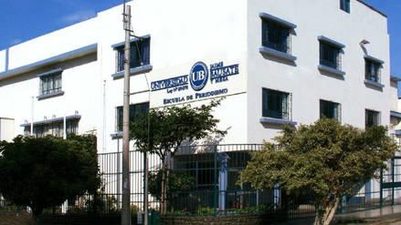 Universidad Jaime Bausate y Meza obtuvo licencia de funcionamiento de la Sunedu