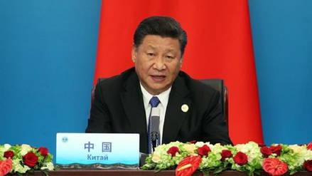 China responde a EE.UU. con aranceles por valor de US$ 50,000 millones