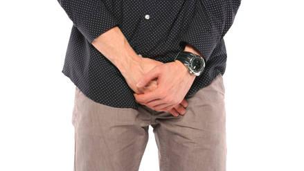 Salud masculina: mitos y verdades sobre el cáncer de próstata y testículo