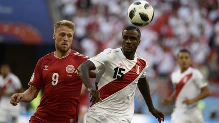 Osiptel permite que canales por cable puedan retransmitir partidos del Mundial