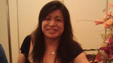 Joven es condenado a cadena perpetua por homicidio de activista transgénero argentina