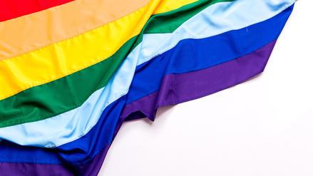 OMS quita categoría de enfermedad mental a la transexualidad