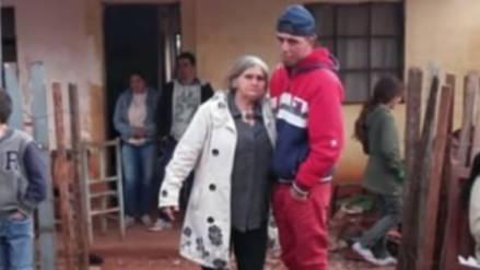 El insólito caso del hombre que llegó caminando luego de su entierro en Paraguay