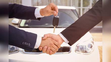 5 tips para vender tu auto rápido y al mejor precio
