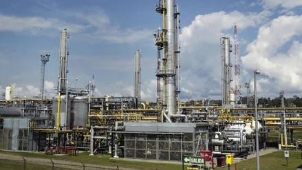 Camisea: Planta de gas en Perú cerrará durante cinco días por mantenimiento