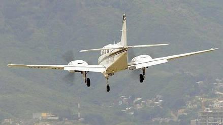 Cinco muertos dejó accidente de una avioneta en Madagascar