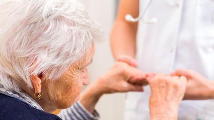 Ley del Alzheimer: los detalles del proyecto que busca proteger a pacientes peruanos