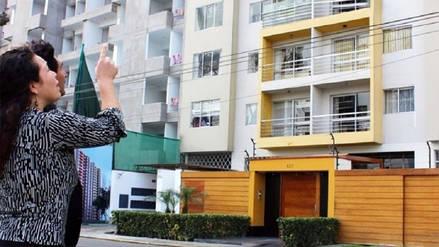 Cuatro consejos para comprar de forma segura una casa en remate