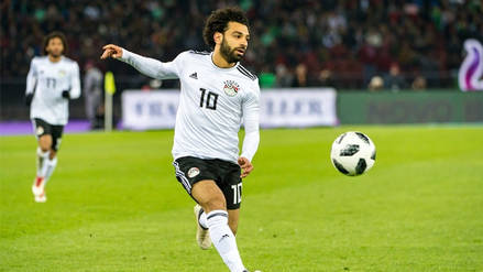 Minuto a minuto | Rusia vs. Egipto EN DIRECTO: Grupo A del Mundial Rusia 2018