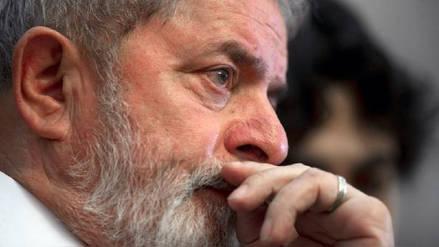 Corte Suprema de Brasil juzgará nuevo pedido de libertad para Lula da Silva