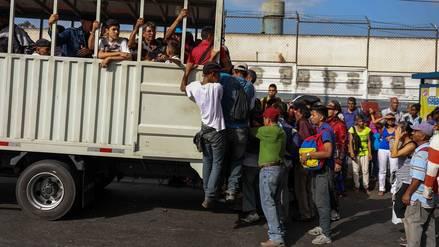 Un niño español dona el dinero que obtuvo como regalo de su Comunión para Venezuela