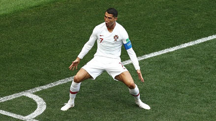 Cristiano Ronaldo: ¿cuántos goles marcaron los goleadores de los últimos Mundiales?