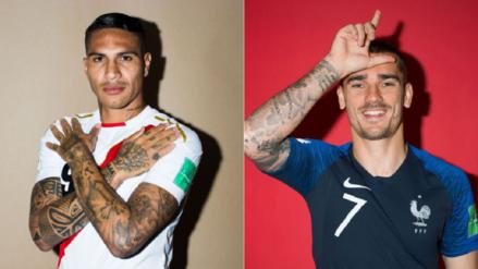 Perú vs. Francia: ¿Cuánto ganarás si apuestas por un triunfo de la selección peruana?