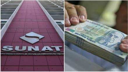 Sunat: Recaudación por contribuciones a la Seguridad Social aumentó 15.01% en abril