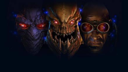Blizzard anuncia liga de Starcraft Remastered por los 20 años de la saga
