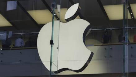 Australia multó a Apple con $6,6 millones por engaño a sus consumidores