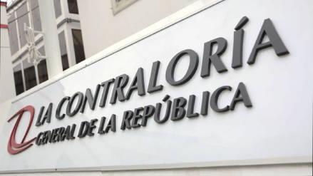Suspenden e inhabilitan a 25 funcionarios y servidores públicos en La Libertad