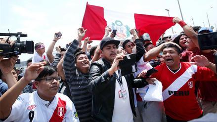 Ministerio del Trabajo negó que el 21 de junio será día no laborable