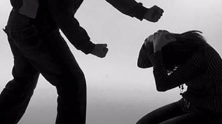 En solo 45 días se registran 1,272 denuncias por violencia familiar